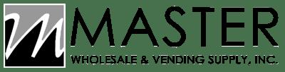 Master Wholesale & Vending Supply