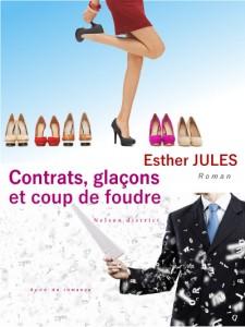Jules_ContratsGetCDF_couvEpub400