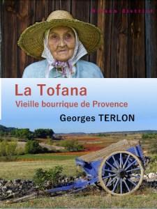 Couv-Terlon-Tofana-400-light