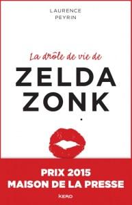 zelda_zonk_bande_et_cadre