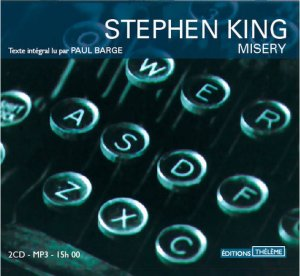 misery-de-stephen-king-livre-audio-cd-et-mp3