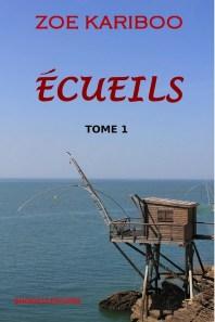 Ecueils tome 600