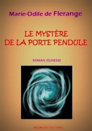 Le_Myst__re_de_l_54a979ea62711
