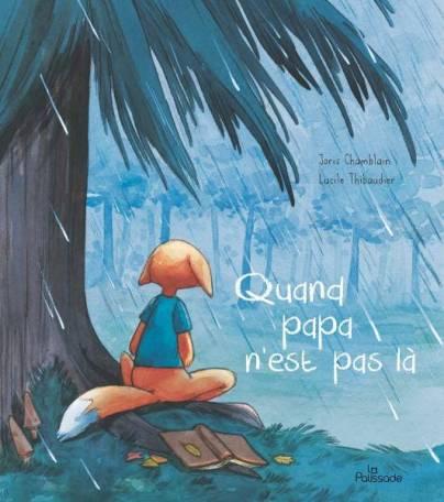 couv_quand_papa-532x600