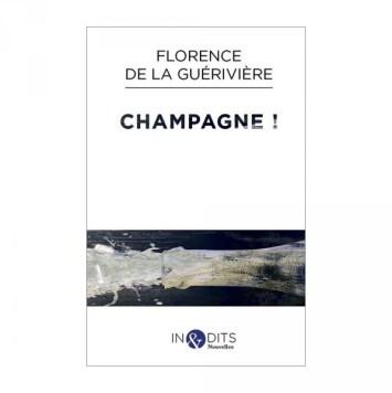 champagne-par-florence-de-la-600x600