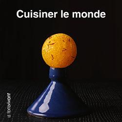 cuisiner_le_monde_large