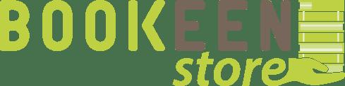logo Bookeen pour rencontre SF
