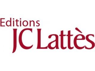 JC rencontres Lia