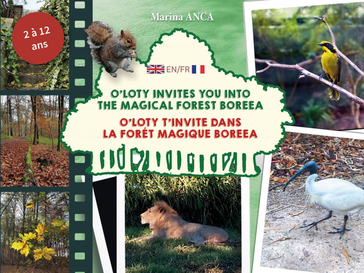 https://livre.fnac.com/a13724469/Marina-Anca-O-Loty-t-invite-dans-la-foret-magique-Boreea-O-Loty-invites-you-into-the-magic-forest-Boreea