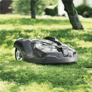 Automower 350