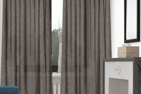 gordijnen dubbele plooi » Beste Interieur Ontwerp | Interieur Ontwerp