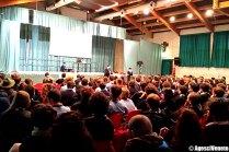 brancaeg-incontroEGjamboree-Padova-2015-03-22-PiaiLuca-2