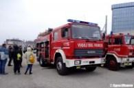 settorepc-corsoRischioMedioVVF-Padova-2015-02-14_10