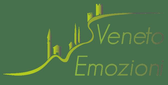 Veneto Emozioni