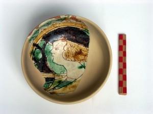 ceramiche7