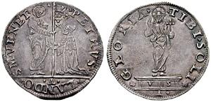 Mocenigo_1541
