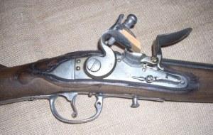 5 - fucile tettamanti