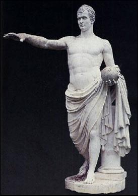 napoleone1