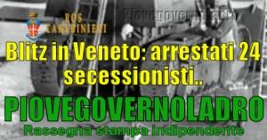 veneto3_640