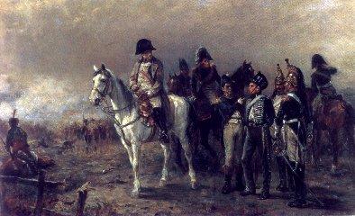 waterloo_napoleon_aware_of_his_defeat
