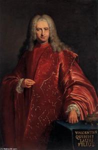Bartolomeo-Nazari-Portrait-of-Doge-Vincenzo-Querini