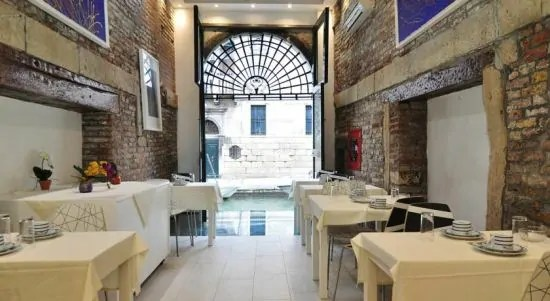 hotel at the mascaron laughing venice 10 most expensive hotels in Venice