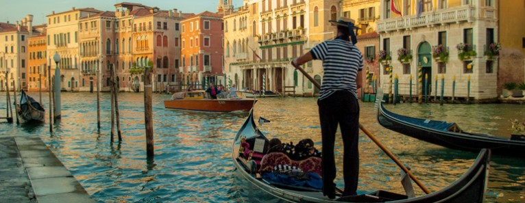 Image result for venezia