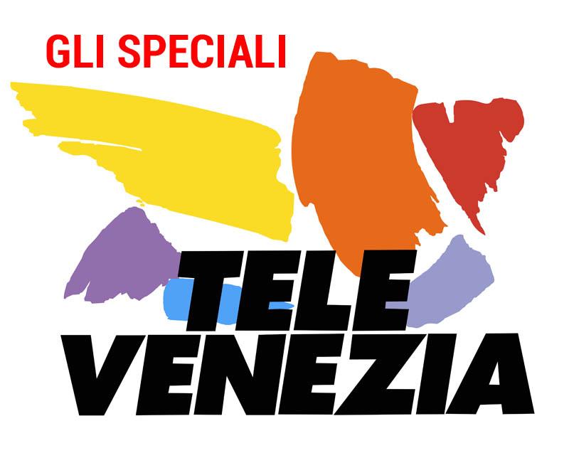 Gli Speciali di Televenezia