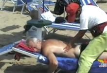massaggiatrici cinesi abusive