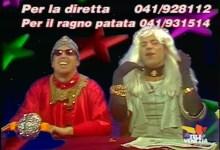 Carlo e Giorgio Sciò