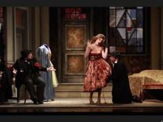 Nuova stagione teatrale al Vivaldi di Jesolo