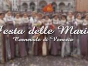 Festa delle Marie