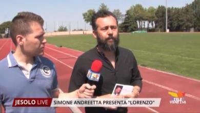 Simone Andreetta