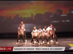 Max Dance Accademy