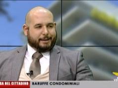 Baruffe condominiali