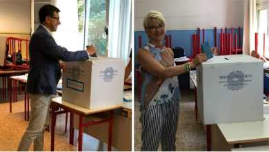 Photo of Elezioni Comunali 2018: ballottaggio a San Donà e Martellago