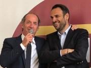 Elezioni in Veneto: al centrodestra Treviso e Vicenza