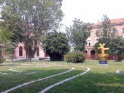 Parco Thetis
