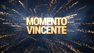 Momento Vincente