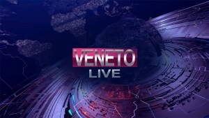 logo veneto live