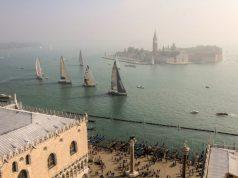 Presentata la 5° edizione della Venice Hospitality Challenge