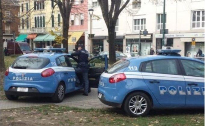 Arrestato a Mestre un ricercato turco
