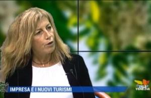 Michela Cafarchia ci parla del progetto Green Lido
