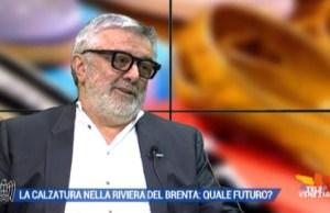Il mercato della scarpa italiana all'estero