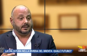 L'importanza del Made in Italy nel mondo della scarpa