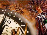 Capodanno: dopo la nottata un gran mal di testa. I rimedi