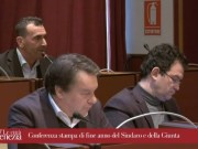 Giorgio D'Este: sicurezza filo conduttore di questa amministrazione