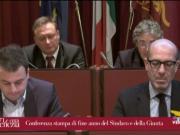 Luca Battistella: SmartCity, dalla teoria all'operatività