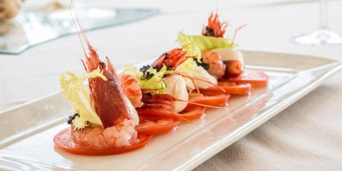 Nasce Eat Jesolo: l'enogastronomia diventa turismo