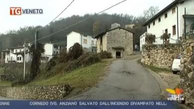 TG Veneto: le notizie del 20 dicembre